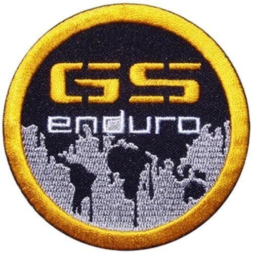 Bmw Enduro Adventure R1200gs Gsa R1150gs R1100gs F650gs Moto