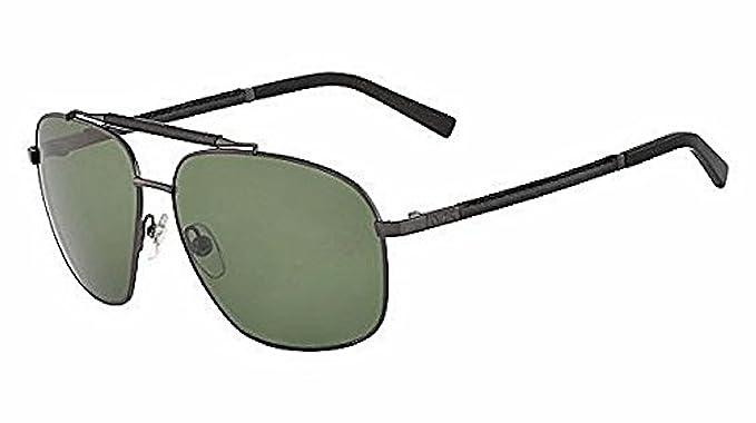 Amazon.com: Michael Kors MKS 915 033 Craig - Gafas de sol y ...