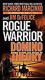 Domino Theory, Richard Marcinko and Jim DeFelice, 0765364530