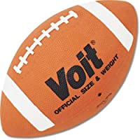 Puedes CF9 Rubber Football