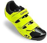 Giro Techne Cycling Shoes - Men s