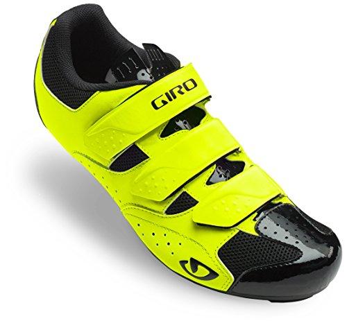 Giro Techne Cycling Shoes – Men's