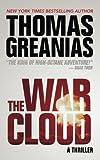 The War Cloud