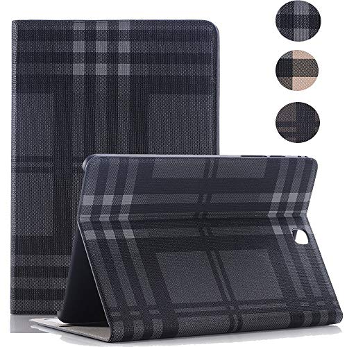 - SorbSun iPad Pro 11 Case, PU Leather Folio Case,Fold Smart Stand Protective Cover for iPad Pro 11, with Document Card Slots Support 2nd Gen Pencli Charging (iPad Pro 11, Gray)