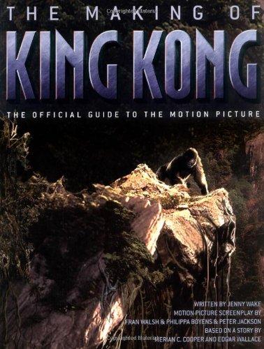 """Download The Making of """" King Kong """" (King Kong) pdf"""