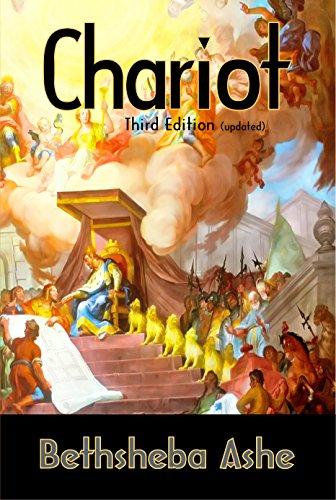 Chariot ()