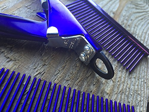 Buy guillotine dog nail clippers