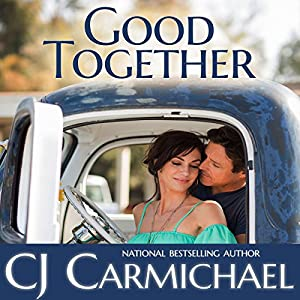 Good Together Audiobook