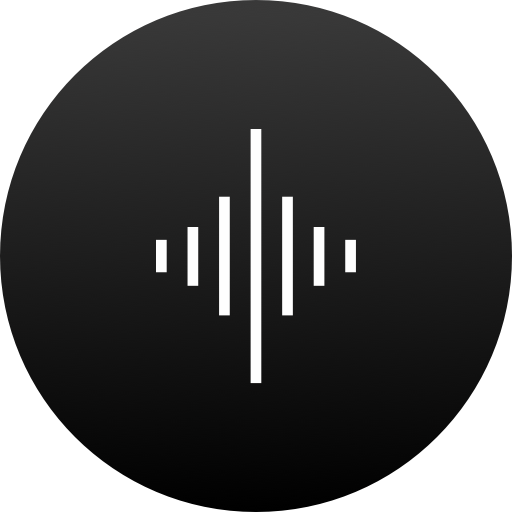 The Metronome by Soundbrenner (The Best Metronome App)