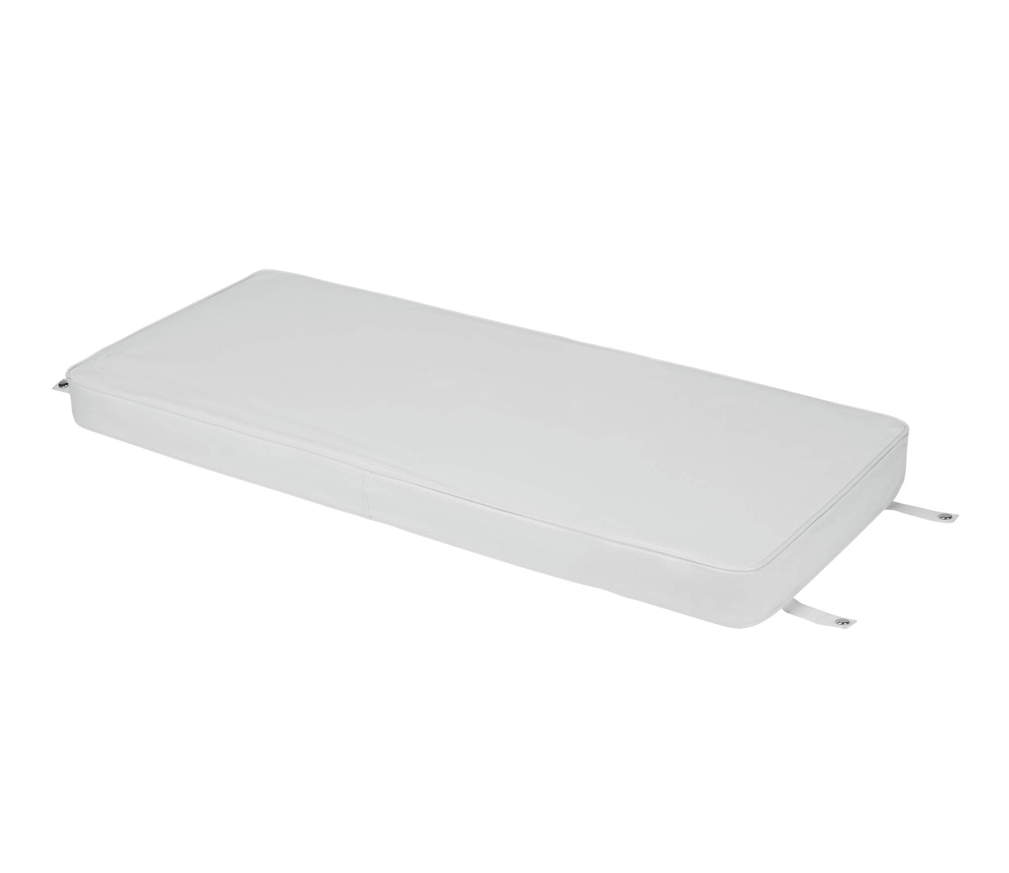 Igloo - 25427 94 Qt Marine Seat Cushion White