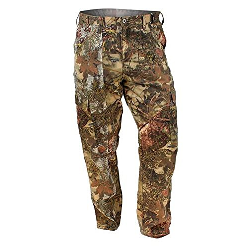 Pocket Hunting Pants - 1