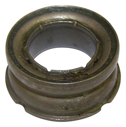 - CROWN AUTO J8127850 Steering Column Upper Bearing Assembly
