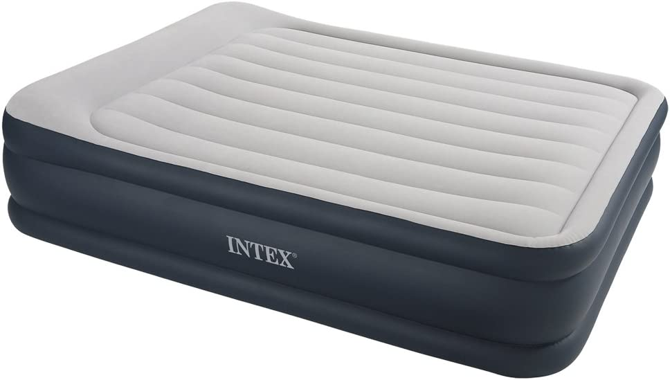 Intex Pillow Rest Raised