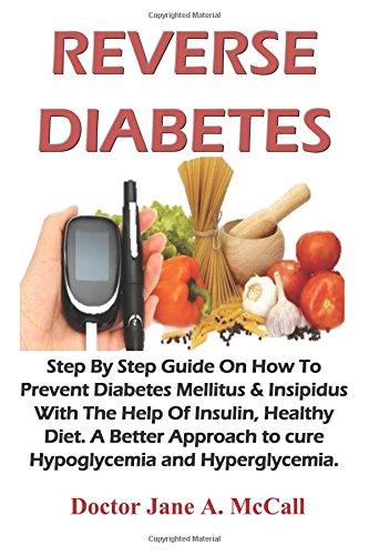 1000 diabetic recipes - 7