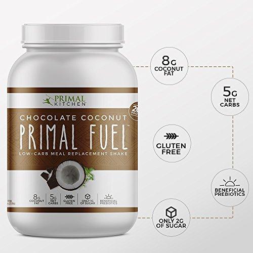 primal fuel - 1