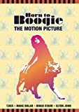 Marc Bolan & T. Rex: Born to Boogie - The Motion Picture by Sanctuary Records