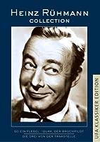 Heinz R�hmann Collection