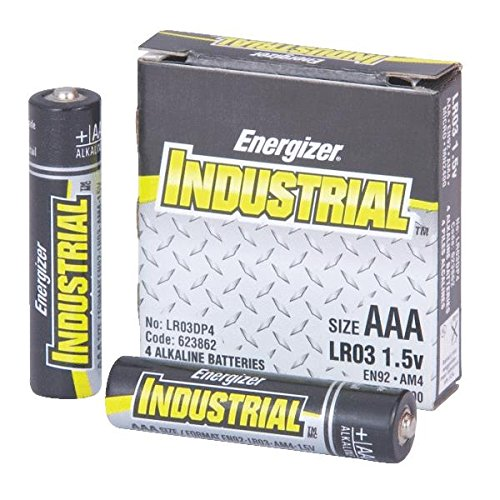 energizer-aaa-alkaline-industrial-batteries-24-pack
