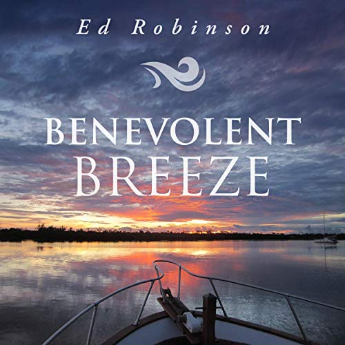 Pdf Outdoors Benevolent Breeze: Trawler Trash, Book 11