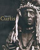 EDWARD SHERIFF CURTIS 1868-1952. Edition trilingue français-anglais-allemand