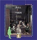 Azul y Verde, Alma Flor Ada, 1581054173