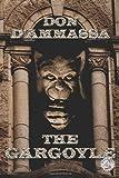 The Gargoyle, Don D'Ammassa, 1463792492