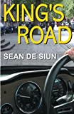 King's Road, Mr Sean De Siun, 098060494X