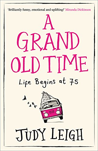 Read Online A Grand Old Time PDF