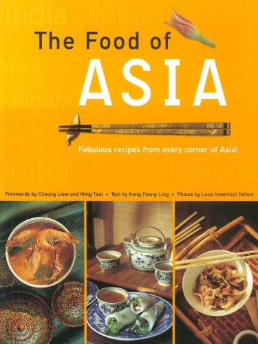 food-of-asia-featuring-authentic-recipes-from-master-chefs