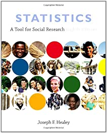 Statistics: A Tool for Social Research