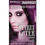 The Spirit Eater | Rachel Aaron