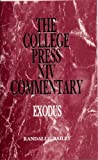 The College Press NIV Commentary, Randall C. Bailey, 0899008771