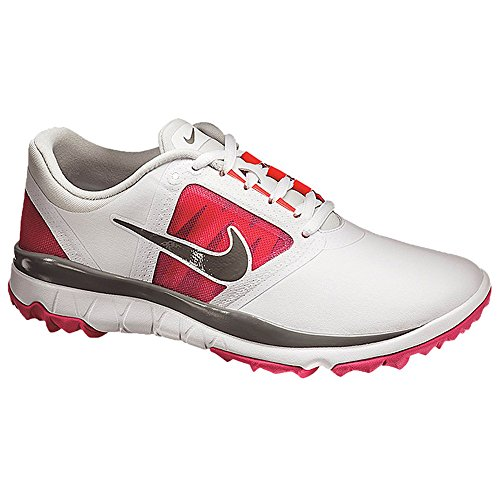 nike golf shoes size 12 - 9