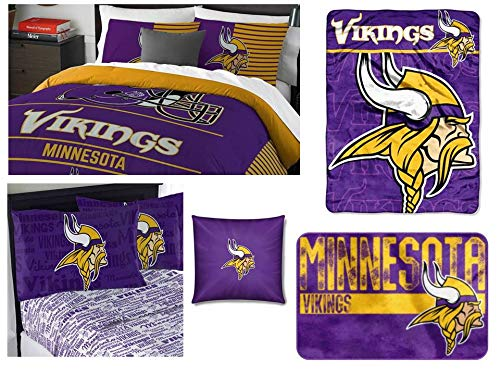 Vikings Bath Rugs Minnesota Vikings Bath Rug Vikings