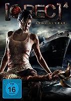 'Rec' 4 - Apocalypse