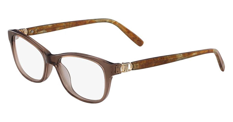 Eyeglasses Altair A 5038 A 5038 Brown