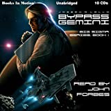 Bargain Audio Book - Bypass Gemini