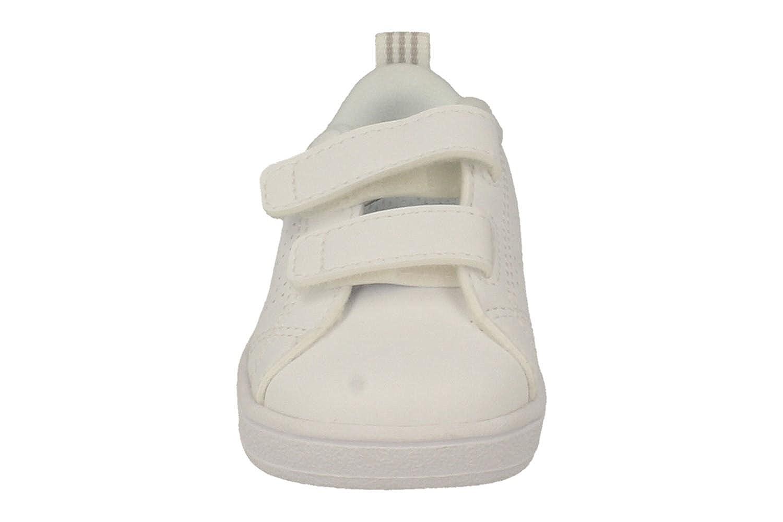 adidas Vs ADV Cl CMF Inf, Zapatillas Unisex bebé: Amazon.es ...
