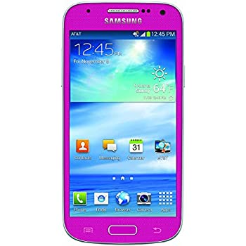 samsung galaxy s4 mini amazon españa