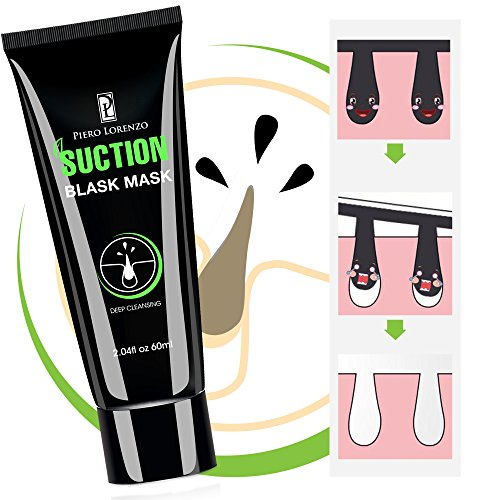 Blackhead-Remover-Mask-Blackhead-Peel-Off-Mask-Face-Mask-Blackhead-Mask-Black-Mask-Deep-Cleaning-Facial-Mask-for-Face-Nose-60g