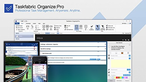 (Organize:Pro Task Manager & To Do List for Windows (32 bit) [Download])