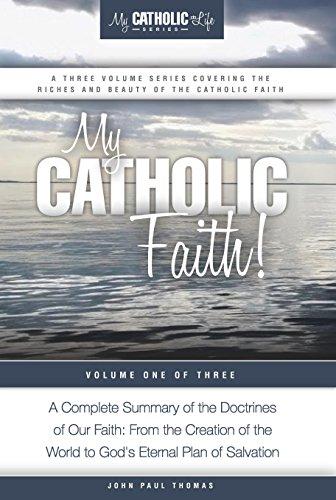 free catholic books - 9