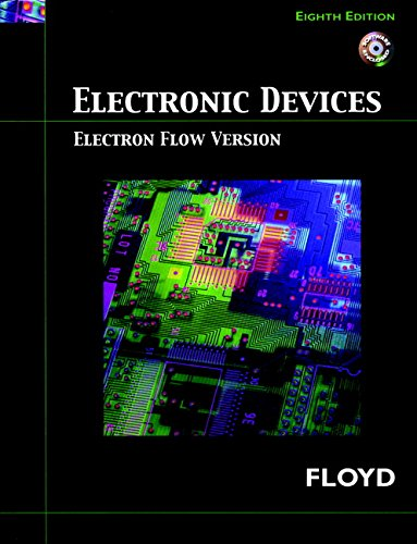book electronic devices - 7
