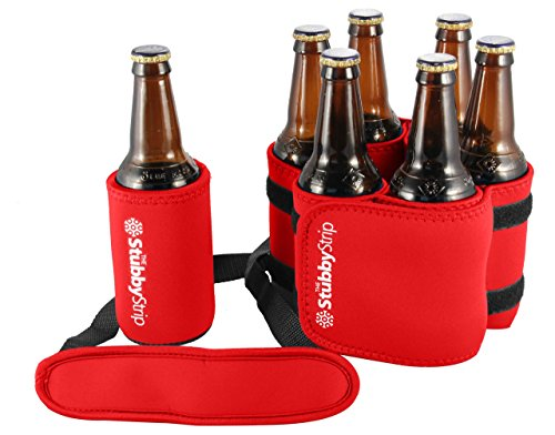 StubbyStrip Premium Portable Insulated Neoprene product image