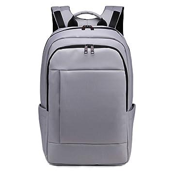 daf1c2050c Zaino per Laptop Zaino per Uomo E Donna Portabile da Lavoro ...