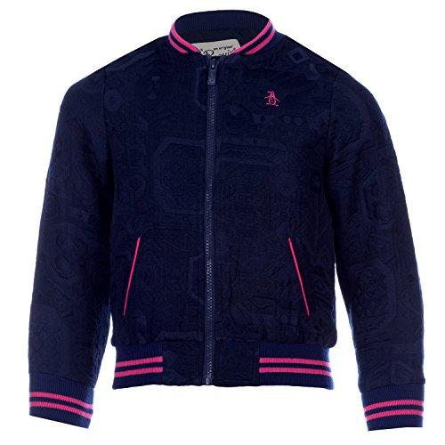 G-iii Winter Jacket - 7