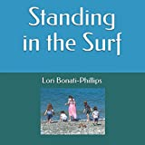 img - for Standing in the Surf book / textbook / text book