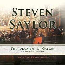 The Judgment of Caesar