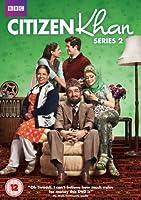 Citizen Khan - Series 2