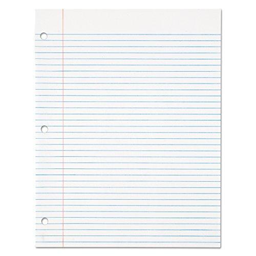 500 Notebook - 3